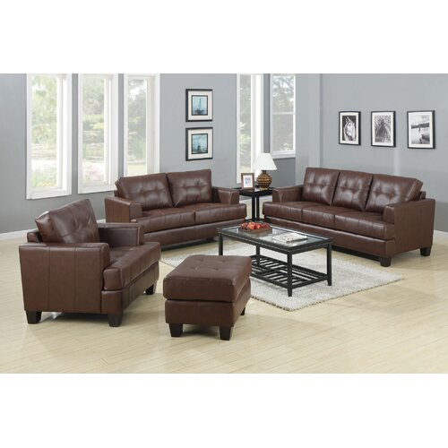 Wildon Home ® Gloucester Sofa