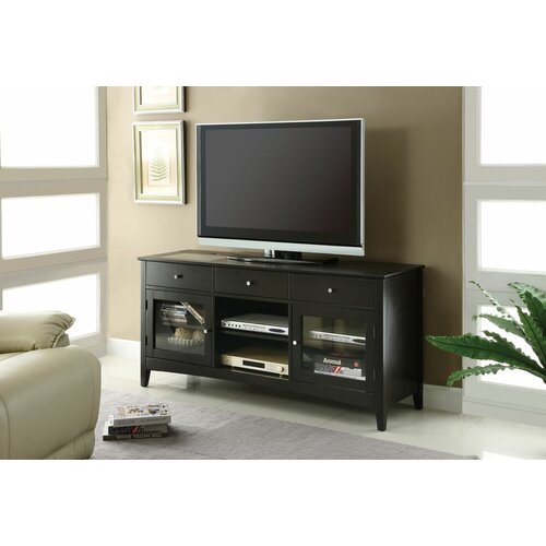 "Wildon Home ® 58"" TV Stand"