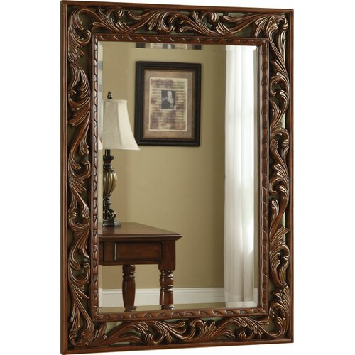 Florence Milan Decorative Mirror