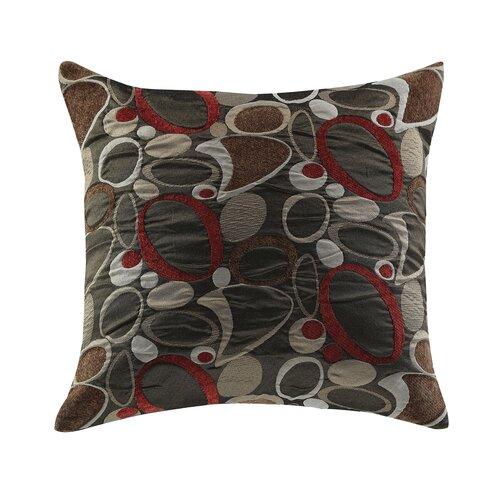 Wildon Home ® Accent Pillow