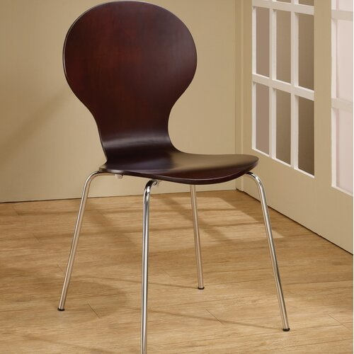 Wildon Home ® Hanover Side Chair