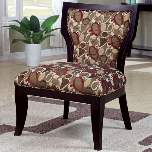 Wildon Home ® Vista Chair