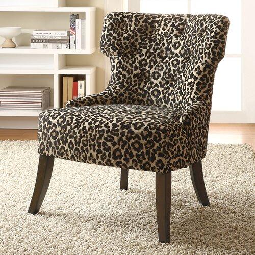 Wildon Home ® Vista Chair