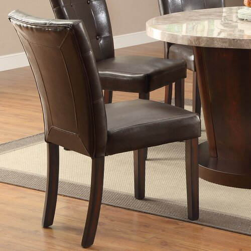 Wildon Home ® Laurence Side Chair (Set of 2)