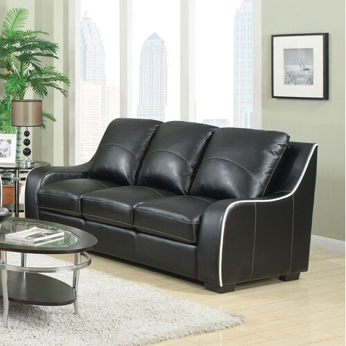 Wildon Home ® Webster Sofa