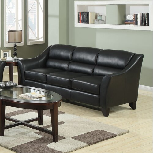 Wildon Home ® Long Island Sofa