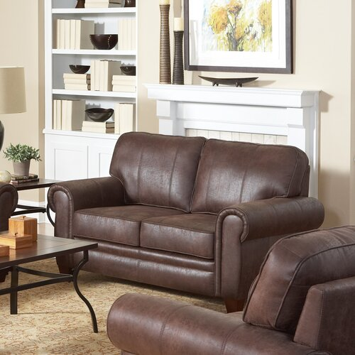 Wildon Home ® Laurence Loveseat