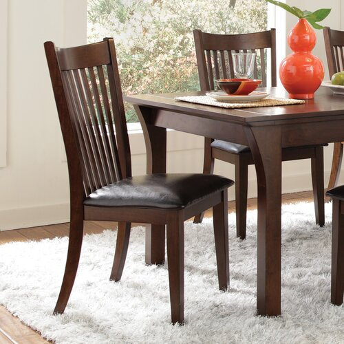 Wildon Home ® Elizabeth Side Chair
