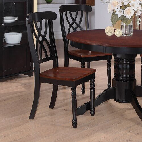 dining table swivel chair wayfair