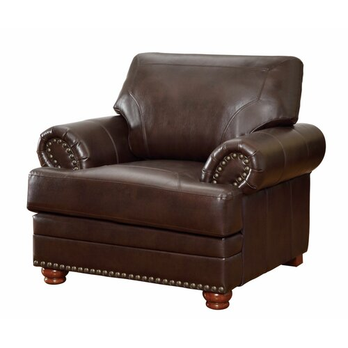 Wildon Home ® Crawford Chair