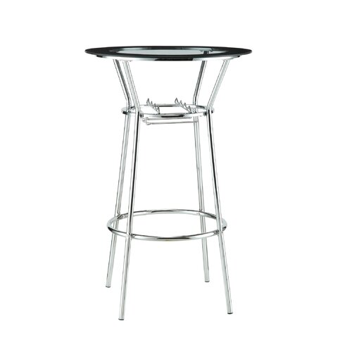 Wildon Home ® Pub Table