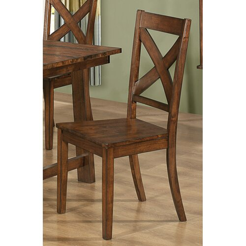 Wildon Home ® Tyler Chair