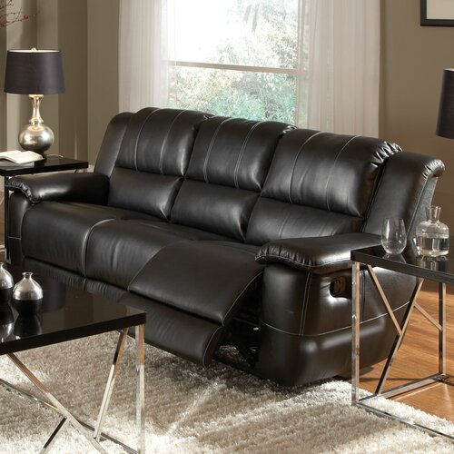 Wildon Home ® Robert Motion Reclining Sofa