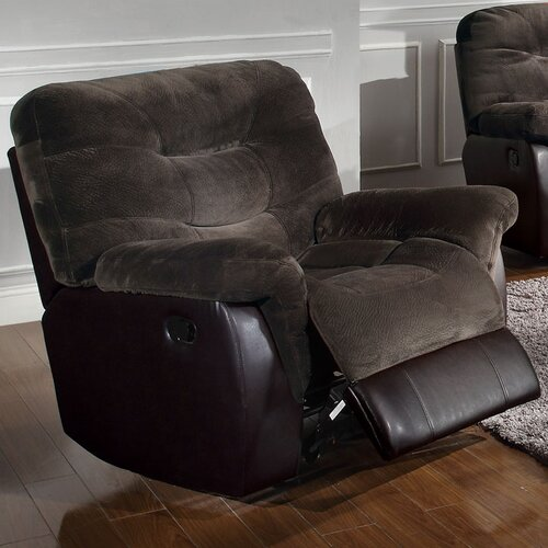 Wildon Home ® Michelle Recliner