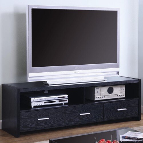 """Wildon Home ® Tehachapi 62"""" TV Stand"""