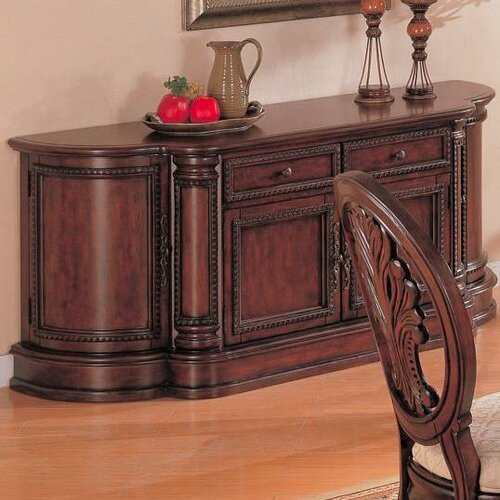 Wildon Home ® Fenland Buffet