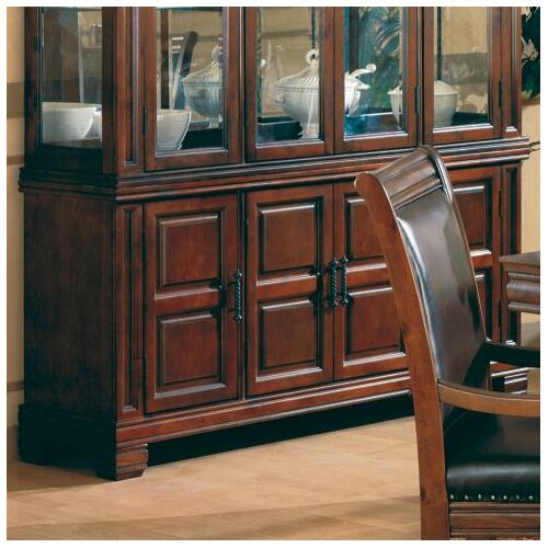 Wildon Home ® Westminster Buffet