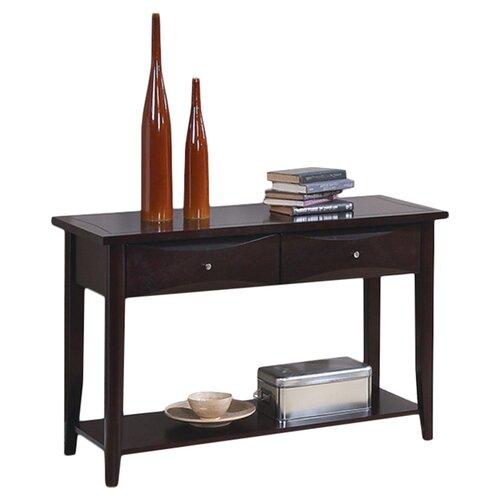 Wildon Home ® Calimesa Console Table