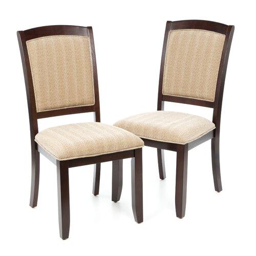 Christine Side Chair (Set of 2)