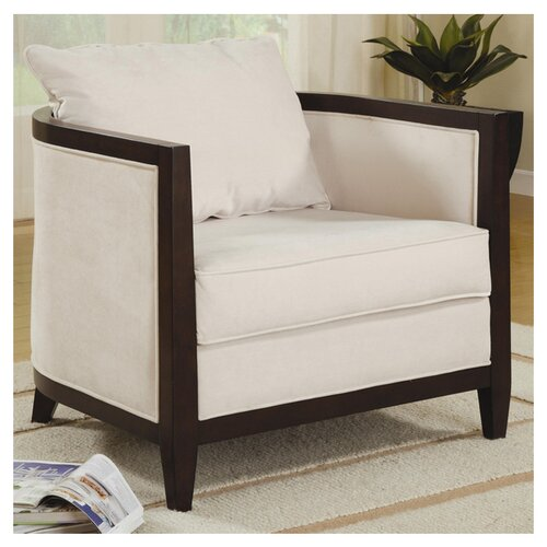 Wildon Home ® Vernon Armchair