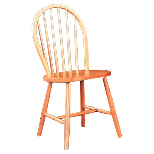 Wildon Home ® Montrose Side Chair