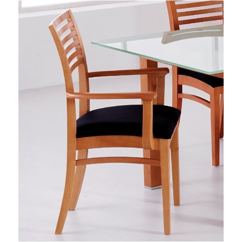 Tango Arm Chair