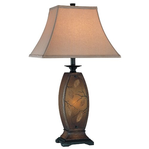 Lite Source Jaquan Table Lamp
