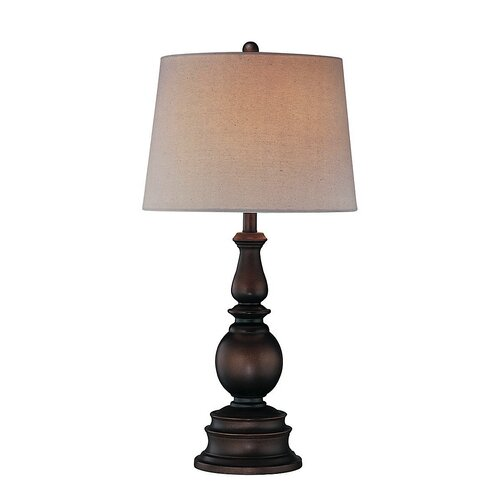 Lite Source Breyon Table Lamp