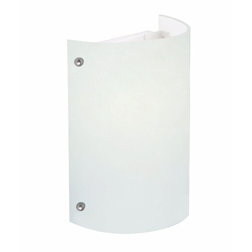 Lite Source Davio I Wall Sconce