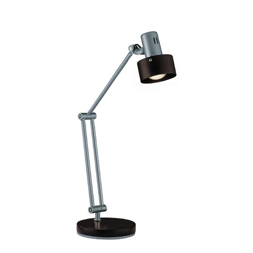 Lite Source Duccio Table Lamp