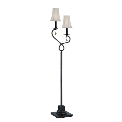Lite Source Tovah Floor Lamp