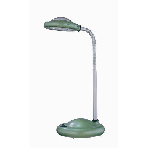 "Lite Source Lykta Led 16"" H Table Lamp"