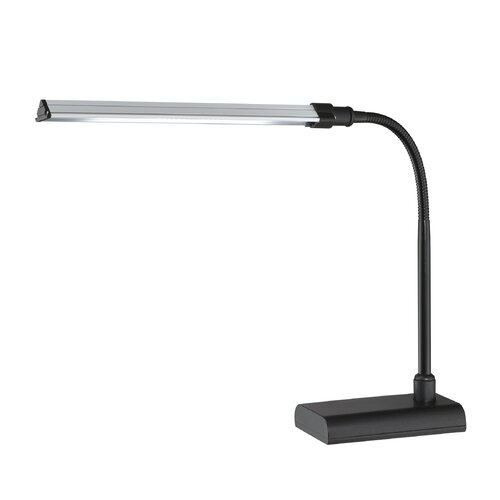 Lite Source Ermete Table Lamp