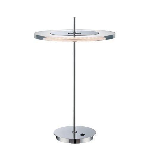 "Lite Source Otoniel 18"" H Table Lamp"