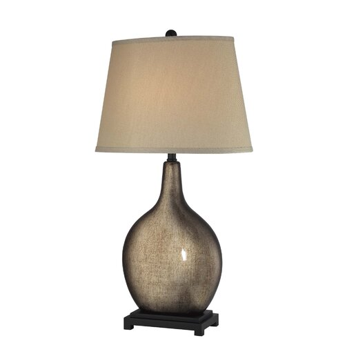 Lite Source Tenbrook Table Lamp
