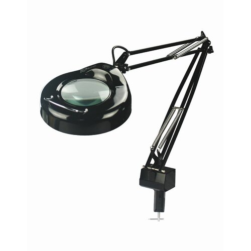 Lite Source Magnify-Lite Magnifying Table Lamp