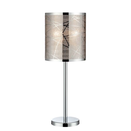 Lite Source Lorenza Table Lamp