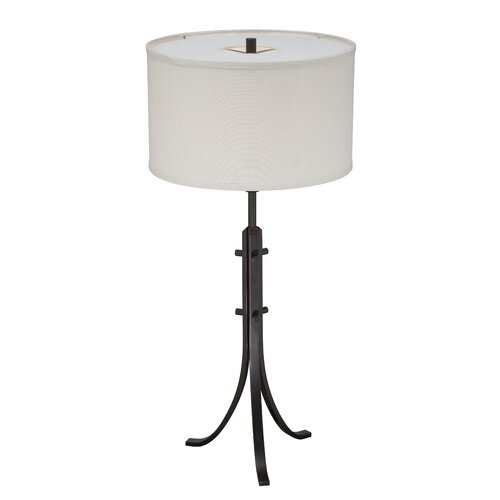 Lite Source Erasto Table Lamp