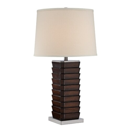 Lite Source Lodovico Table Lamp