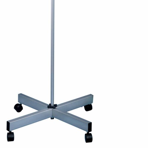 Sharp Heavy Weight Floor Stand