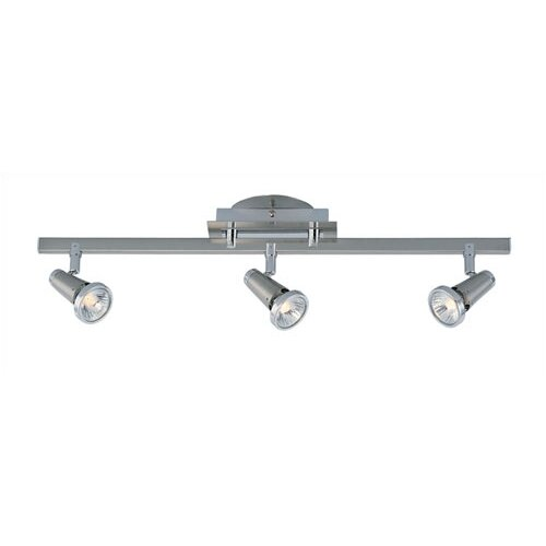 Lite Source Producer Ceiling Spot Light