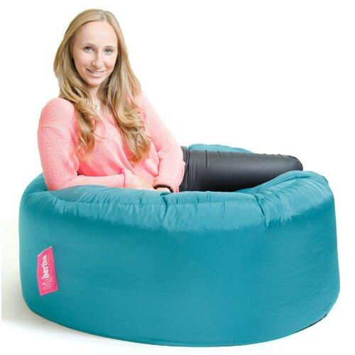 original jumbo bean bag chair wayfair uk