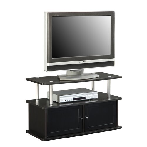 "Home Loft Concept 36"" TV Stand"