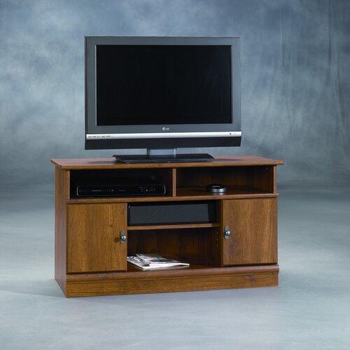 "Hazelwood Home 44"" TV Stand"