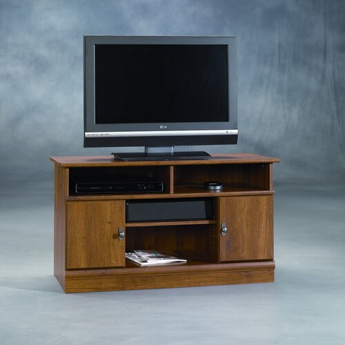 "Hazelwood Home 44"" TV Stand"