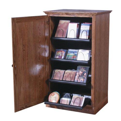 particle board cabinet wayfair. Black Bedroom Furniture Sets. Home Design Ideas