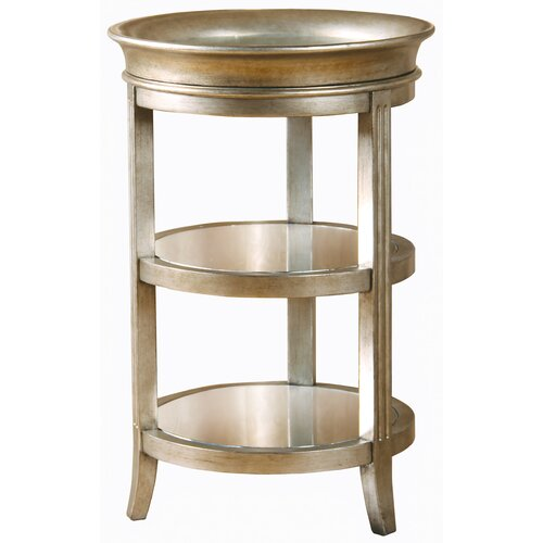 Pulaski Furniture End Table