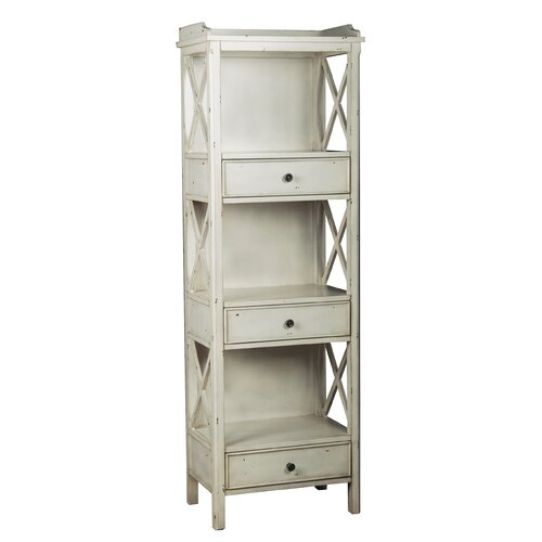 Accent Furniture Bookcase | Simple House Design Ideas