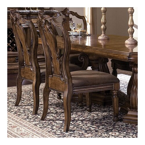 San Mateo Side Chair (Set of 2)