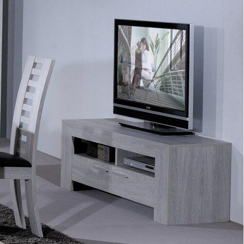 "Urbane Designs Lixmount TV Stand for TVs 43""-60"""